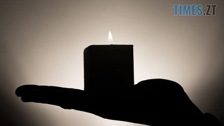 candle 335965 960 720 2 1 1 1 1 1 1 1 1 1 1 1 1 777x437 - Трагедія Ан-26: два загиблі хлопці були уродженцями Житомирщини