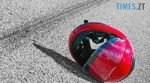 dtp 2 0abbf 150x83 - В Овручі трагічно загинув 27-річний скутерист