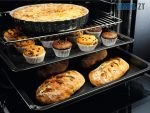 electrolux ovens capacatiy 1440x1080 1 150x113 - Як вибрати духову шафу: поради експертів
