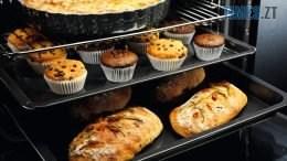 electrolux ovens capacatiy 1440x1080 1 260x146 - Як вибрати духову шафу: поради експертів