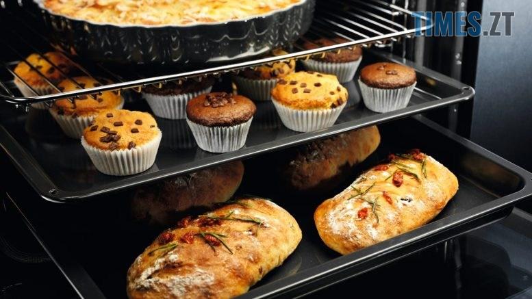 electrolux ovens capacatiy 1440x1080 1 777x437 - Як вибрати духову шафу: поради експертів