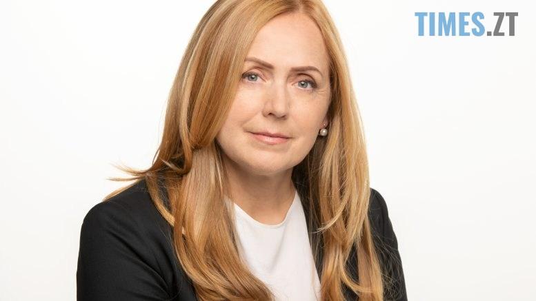 foto kliuchove 1 777x437 - Людмила Зубко зареєстрована кандидатом у мери і зробить комфортною не тільки Михайлівську, а весь Житомир