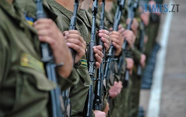 gv2  flickr com natsgvardiya 20ukrayini  id18977 650x410 1 650x410 1 650x410 1 650x410 - У Житомирському військовому інституті застрелився курсант