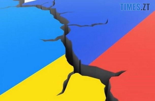 "i75 ArticleImage 13805 - Український блогер ""пророкував"" хакерську атаку з боку Росії"