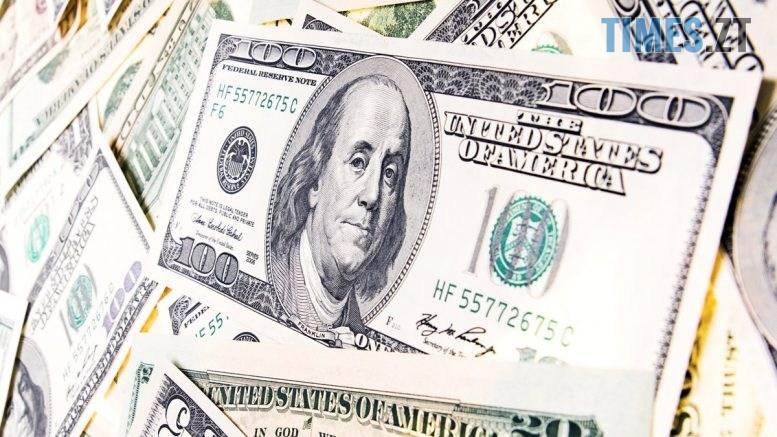 image 1 777x437 - Паливні ціни на заправках в Житомирській області та курс валют на 11 вересня
