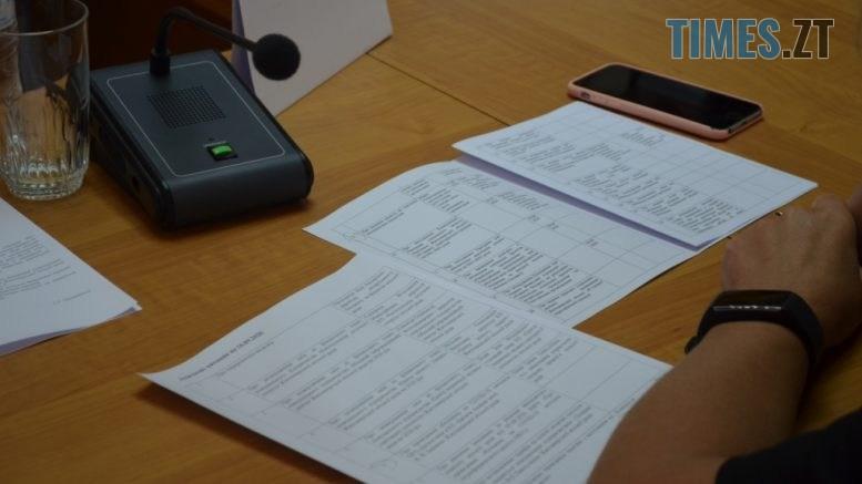 img1600243533 2 777x437 - У Житомирі діти-пільговикі матимуть право на безкоштовне ПЛР-тестування коронавірусу