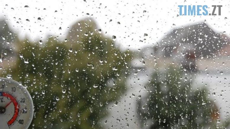 img1600257817 777x437 - Завтра у Житомирі різко зміниться погода, - гідрометцентр