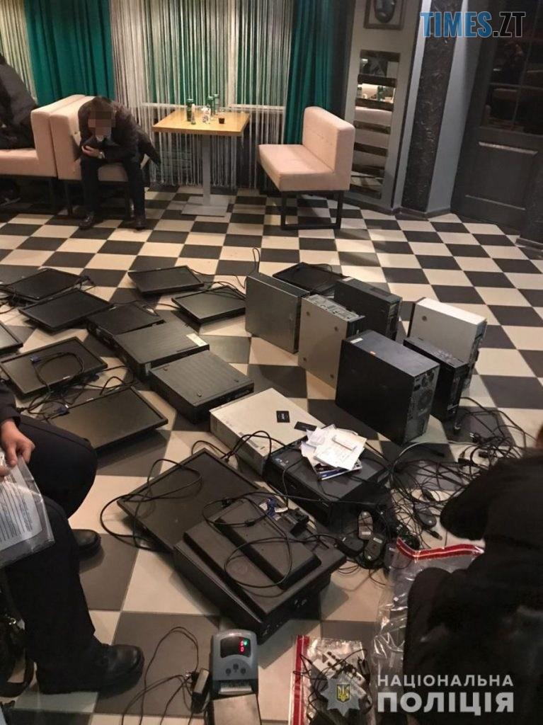index13  767x1024 - На двох вулицях Житомира правоохоронці виявили підпільні ігрові зали для гри у покер (ФОТО)