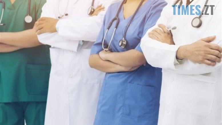 o 1e8bpga011rjh4sj1dis1j0b3f31r 777x437 - З вересня українські лікарі почнуть отримувати доплати