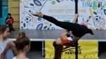 preview times 2 150x84 - У день жалоби за загиблими в АН-26 – мерія Житомира провела свято з танцями на пілоні (ФОТО)