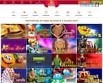 slotoking igrovye avtomaty 150x121 - Сотни выигрышей после первого захода в интернет казино Кинг