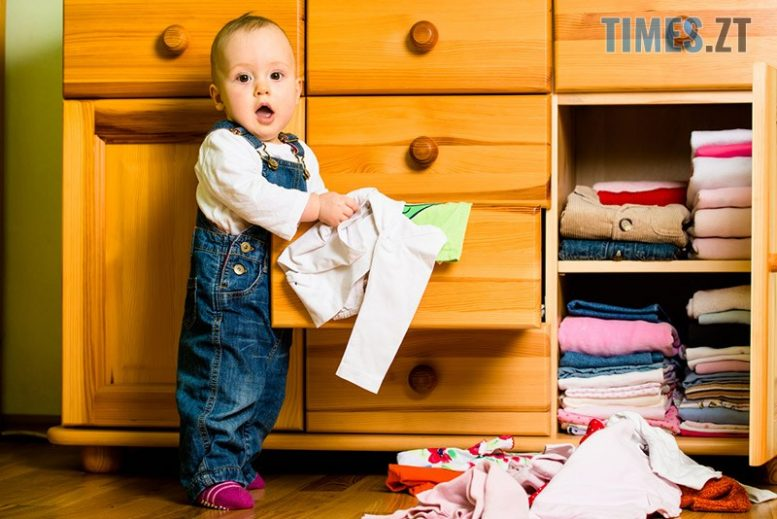 spisok v detsad e1599482862867 - Как собрать ребенка в садик