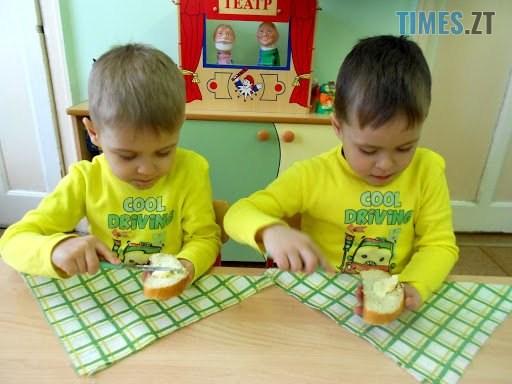 unnamed 9 - На Житомирщині виготовляли масло-фальсифікат, яким кормили діток у трьох регіонах України