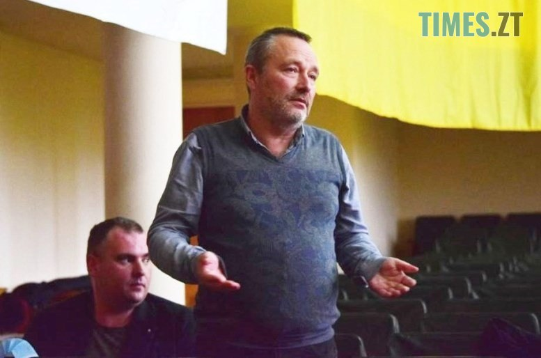 01 2 - Маски зірвано: «Пропозиція» обіцяла подати до суду на Корольовську ТВК – а подала… ОПЗЖ