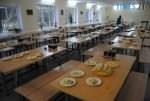 02 11 150x101 - В українських школах заборонять сосиски, напівфабрикати та кондитерку