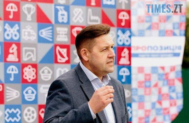 02 3 - Маски зірвано: «Пропозиція» обіцяла подати до суду на Корольовську ТВК – а подала… ОПЗЖ