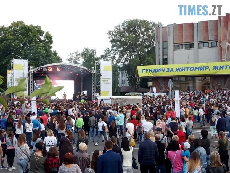 03 2 - Маски зірвано: «Пропозиція» обіцяла подати до суду на Корольовську ТВК – а подала… ОПЗЖ