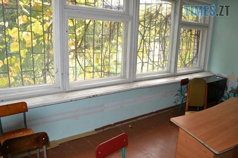 04 6 - Міськрада Житомира загнала виборчу дільницю у занедбану будівлю без води і опалення (ФОТО, ВІДЕО)