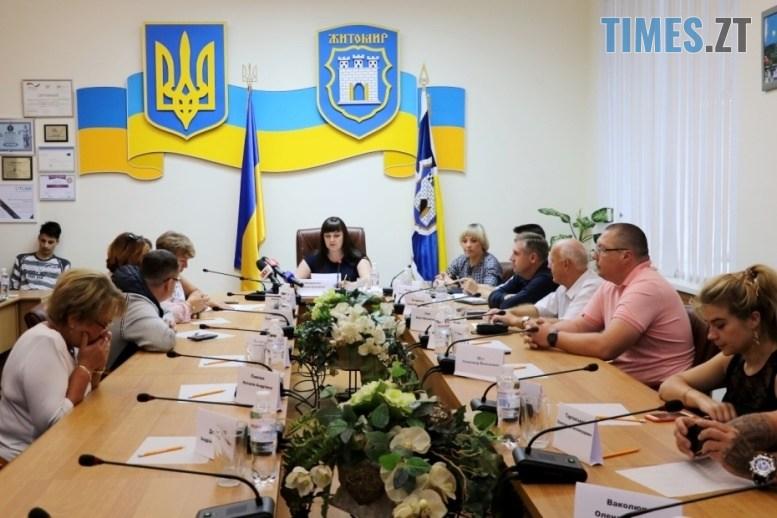 05 1 - Маски зірвано: «Пропозиція» обіцяла подати до суду на Корольовську ТВК – а подала… ОПЗЖ