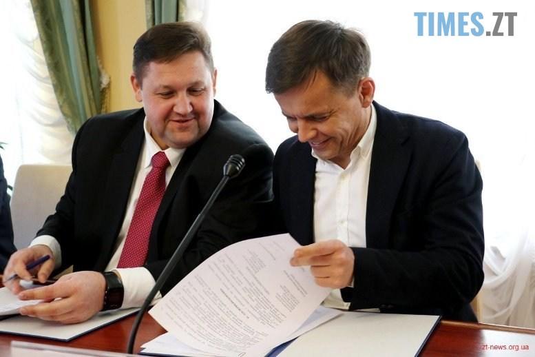 09 - Маски зірвано: «Пропозиція» обіцяла подати до суду на Корольовську ТВК – а подала… ОПЗЖ