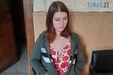 0e8df63b2213ff3a0a31714cac81beef preview w440 h290 - Житомирська поліція розшукує дівчинку-підлітка, яка зникла у день свого народження