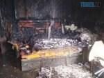 1 3 150x113 - У Житомирі через коротке замикання в дитячій іграшці сталася пожежа в багатоквартирному будинку