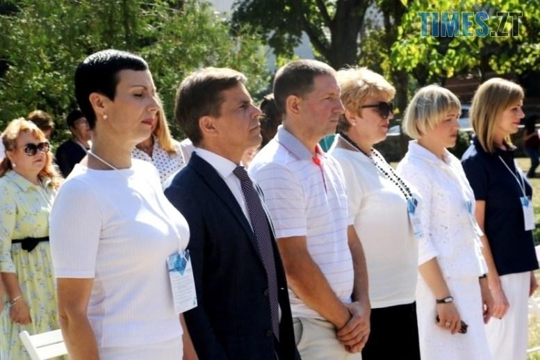 10 - Маски зірвано: «Пропозиція» обіцяла подати до суду на Корольовську ТВК – а подала… ОПЗЖ