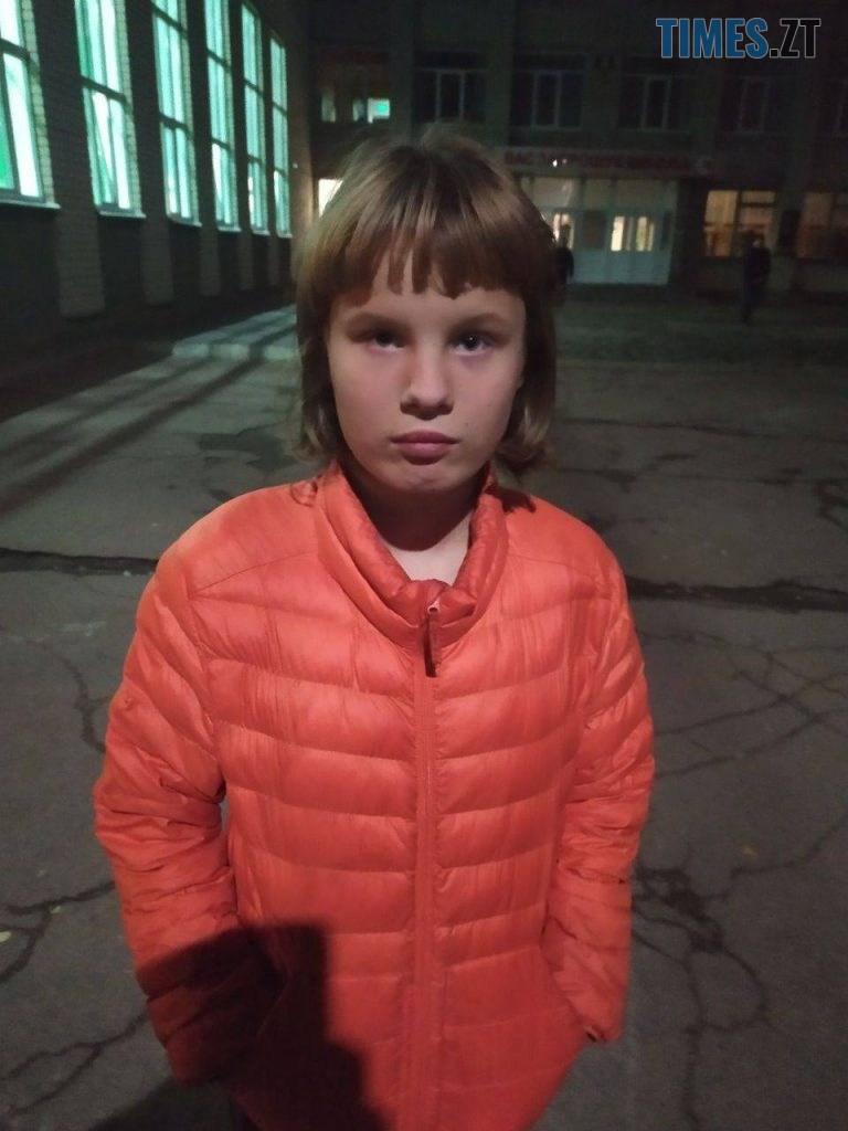 121536032 676220329676178 6794809270826141259 o 768x1024 - У Житомирі зникла 12-річна дитина: допоможіть знайти малолітню втікачку (ФОТО)