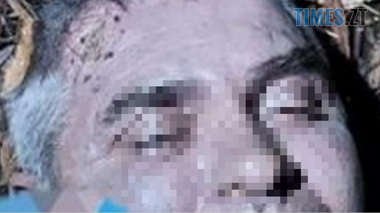 121690603 1075846016167078 7423697010759933918 n 777x437 - Допоможіть впізнати самогубця, труп якого знайшли підвішеним на Польовій в Житомирі (ФОТО 18+)