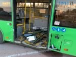 121776017 986195158543010 7122838582223895684 n 150x113 - У Житомирському районі легковик протаранив комунальний автобус, є постраждалі (ФОТО)