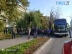 122587289 3514270211967234 7361009670141209758 n 150x113 - У столиці затримали автобуси із понад сотнею жителів Житомирщини, яких привезли голосувати за одного з кандидатів