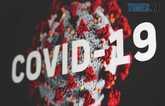 16 main - Кількість захворілих коронавірусом жителів Житомирщини збільшилася - за минулу добу інфікувалися 253 людини