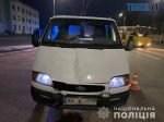 18 00 9 150x112 - На одній з вулиць Житомира мікроавтобус насмерть збив перехожу (ФОТО)