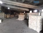23056 1 150x113 - На Житомирщині викрили схему експорту пиломатеріалів на кілька мільйоні гривень та провели обшуки на пилорамі