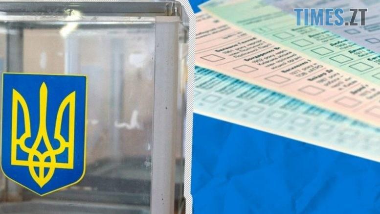 260399 777x437 - Оприлюднено перші офіційні результати місцевих виборів на Житомирщині