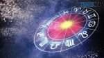 33 main 150x84 - Що принесе сьогоднішній день Рибам, Дівам та Скорпіонам: гороскоп на 23 жовтня