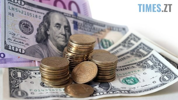 34 main new.1518954964 - Паливні ціни на заправках в Житомирській області та курс валют на 30 жовтня