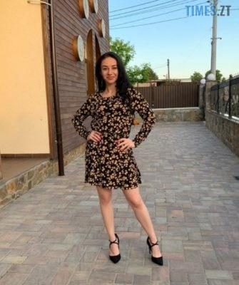 3710293f22a197beb373c52f81da0595 335x400 1 - У Польщі трагічно загинула 23-річна красуня з Житомирщини (ФОТО)