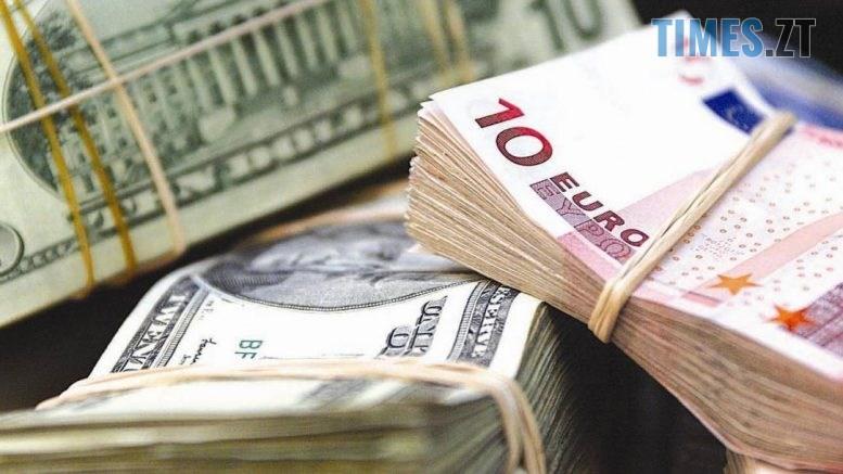 41c8818c6891963c45fd56b0f0883733 777x437 - Паливні ціни на заправках у Житомирській області та курси валют на четвер, 15 жовтня