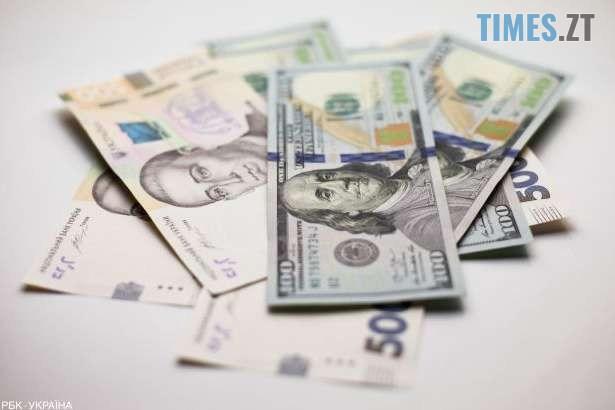 48 main - Паливні ціни на заправках Житомирщини та курс валют у четвер, 8 жовтня