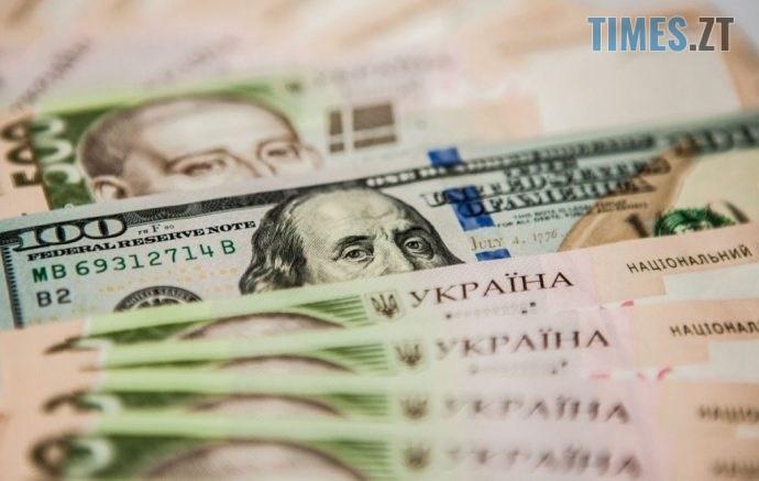 56d0a17 kurs valut 690x437 - Паливні ціни на заправках Житомирщини та курс валют 13 жовтня