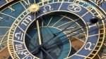 5f9721a32ef58328428683 150x84 - Близнюки, Скорпіони та Леви: астрологи повідомили, що чекати представникам всіх Знаків зодіаку від сьогоднішнього дня
