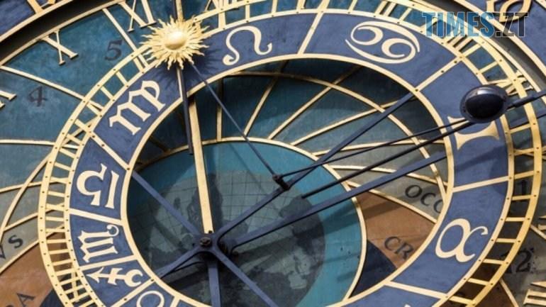 5f9721a32ef58328428683 - Близнюки, Скорпіони та Леви: астрологи повідомили, що чекати представникам всіх Знаків зодіаку від сьогоднішнього дня