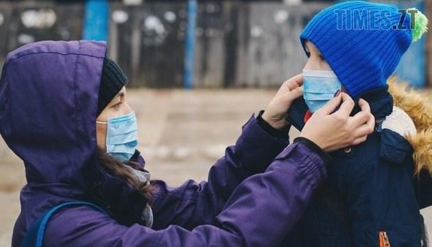 630 360 1585262602 233 - МОЗ проти впровадження жорсткого карантину в Україні