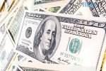7809aea96785a565283501d88fd5e094 150x100 - Паливні ціни та курс валют на 22 жовтня
