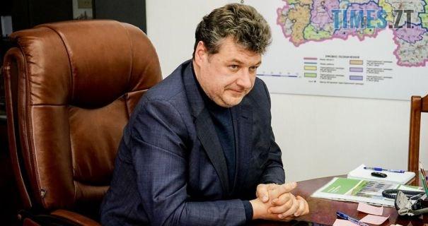 85133558 182223049814484 2376707336782741504 o 605x320 - «У нас досить важка ситуація з бюджетом»: голова Житомирської ОДА разом з депутатами шукають гроші на зарплату