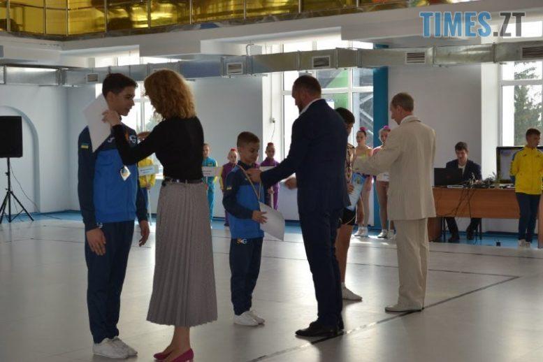 904101b7 3881 4f3f 9356 157dafb93a0a e1601733336390 - Віктор Євдокимов: Пишаюся спортсменами, які продемонстрували дивовижні навички на Всеукраїнському чемпіонаті