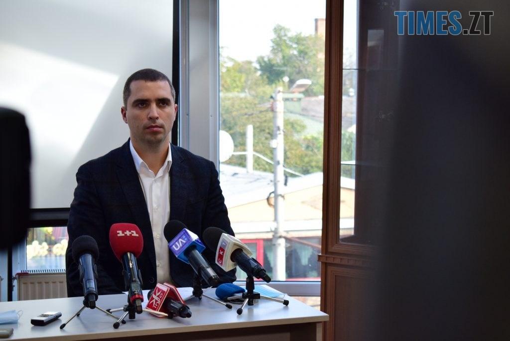 DSC 0849 1024x684 - Численні порушення, викрадення бюлетенів та заява про фальсифікацію: на Житомирщині відбулися вибори