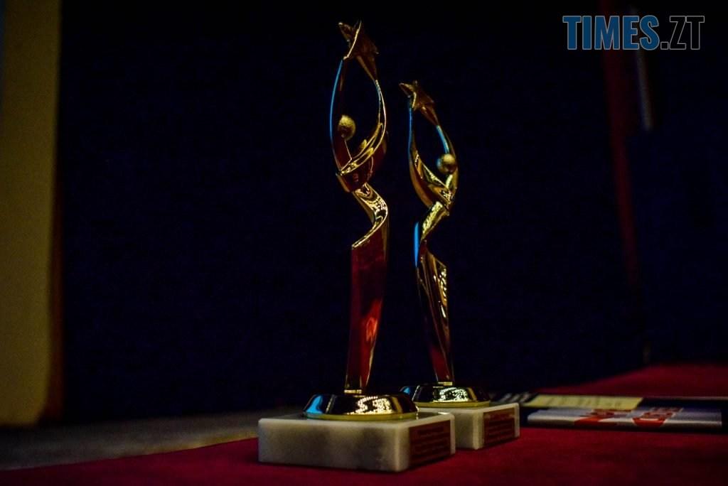 DSC 0911 1024x684 - У Житомирі презентували два переможні ролики конкурсу «Житомире! Я люблю тебе!»
