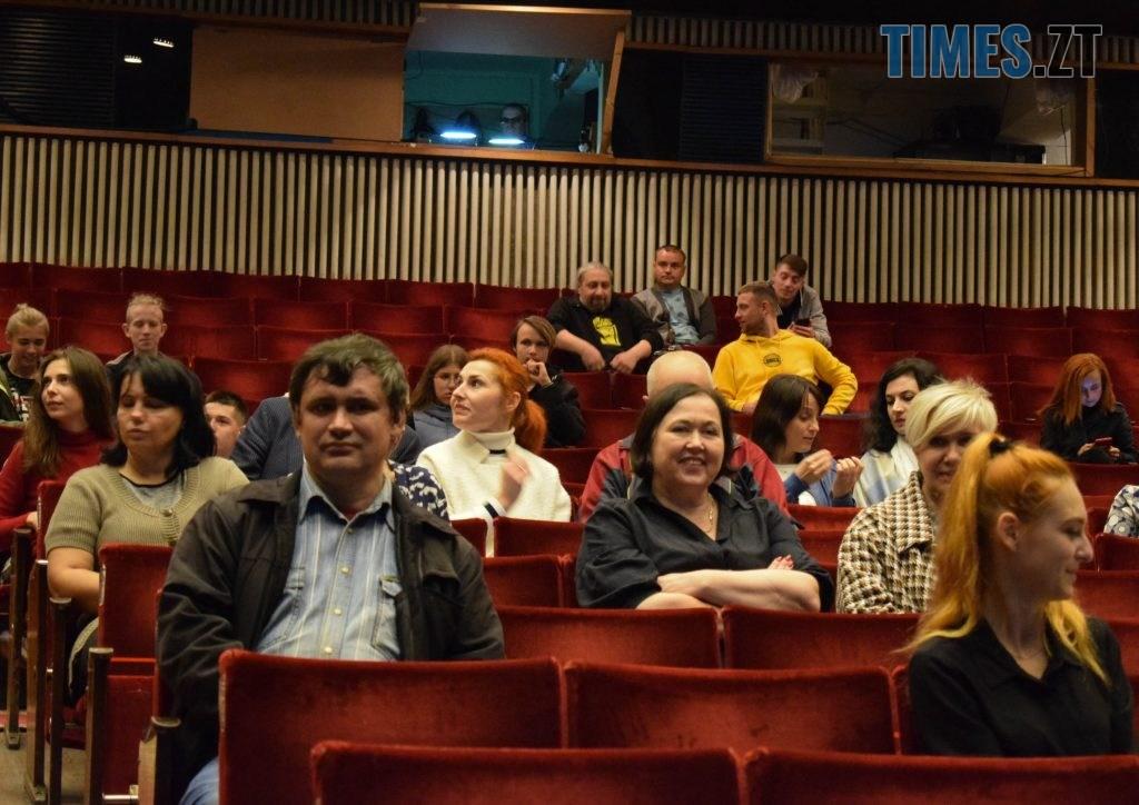 DSC 0915 1024x724 - У Житомирі презентували два переможні ролики конкурсу «Житомире! Я люблю тебе!»